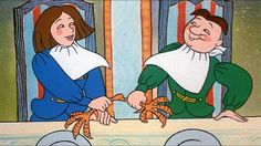 Hungarian Folk Tales: Peter and Paul Folk, Family Guy, Humor, Guys, Learning, Sausage, Youtube, Fictional Characters, Art