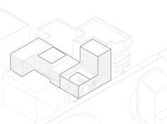 http://www.septembrearchitecture.com/files/gimgs/37_daraxo.jpg