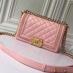 Chanel Bags on Sale  Chanel Small Boy Jacket Flap Bag 100% Authentic 80% 766d71a796b0d