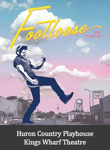 Footloose King And Country, Play Houses, Musicals, Entertaining, Seasons, Movies, Movie Posters, Films, Seasons Of The Year