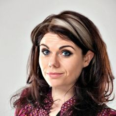 Caitlin Moran chats with the Rumpus Book Club about how Wolverhampton has changed over the years, the forthcoming film version of her new novel How to Build a Girl, chapatis, and how Blur hogs the ...