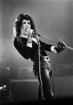 The human condition requires anesthesia.  - Freddie Mercury Queen Lead Singer, Queen Freddie Mercury, Freddie Mercury Quotes, Queen Band, Killer Queen, John Deacon, Brian May, Drummers, Rock Music