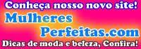 http://www.temdicas.com/wp-content/uploads/2012/01/esmalte-adesivo-para-unhas-Marca-preco-como-aplicar.jpghttp://www.temdicas.com/wp-content/uploads/2012/01/esmalte-adesivo-para-unhas-Marca-preco-como-aplicar1.jpg