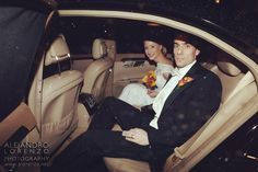 #wedding #weddingphotography #häät #hääkuvaus #hääjuhlat #photoshoot #valokuvaus #photography #helsinki