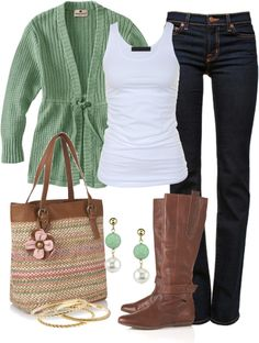 """""""Untitled #295"""" by ohsnapitsalycia ❤ liked on Polyvore"""