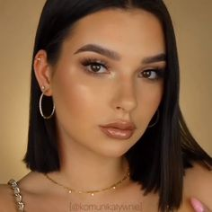 For more make-up tips just visit our cutie-pie website babes! The post Best Fabulous Make-up Video Tutorials! appeared first on Make Up. Makeup 101, Makeup Goals, Makeup Inspo, Makeup Brushes, Cheap Makeup, Beauty Make-up, Beauty Women, Beauty Hacks, Mascara Hacks