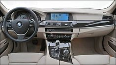 Image from http://o.aolcdn.com/os/autos/cars/oem/bmw/2011-bmw-5-series-interior.