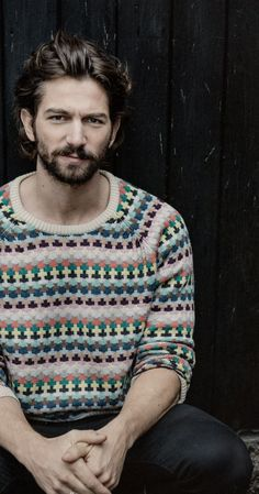 Michiel Huisman, Actor: Wild. Huisman was born on July 19, 1981 in Amstelveen, Noord-Holland, which is near Amsterdam. Before Game of Thrones (2011), Huisman had a featured role in the Dutch film Black Book (2006), and he played Rudolf Nureyev in the BBC TV movie Margot (2009) about prima ballerina Margot Fonteyn. Before he became ubiquitous on television, Huisman also performed in a band called Fontaine that wrote music for ...
