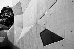 espaço de arquitectura . portal de arquitectura portuguesa   concursos de arquitectura - projectos de arquitectura - bolsa de emprego de arquitectos - notícias de arquitectura - directorio de arquitectos e empresas portuguesas - projectos - portugal - Edifício Vodafone Porto - barbosa & guimarães
