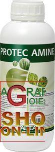 ALTEA PROTEC AMINE 1 L https://www.chiaradecaria.it/it/altea/464-altea-protec-amine-1-l.html