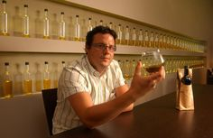 Top 10 Olivenöl Erzeuger Istriens http://www.inistrien.hr/aktuelles/top-10-olivenoel-erzeuger-istriens/ #Olivenöl #Istrien #Kroatien