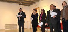 El Consejo Regulador entrega sus premios 'Vino y Cultura' en tan sólo unas horas...