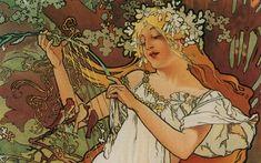 www.magriniartes.com.br tag art-nouveau page 6