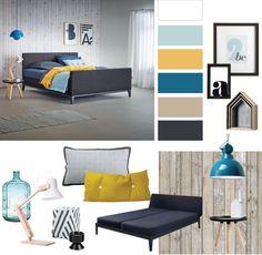 www.stijlkaart.nl 102013 bedroom