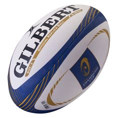 European Champions Cup Replica Rugby Ball | WORLDRUGBYSHOP.COM