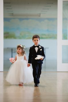 Weddings fun to creative tips and plans to attempt, wedding reference 5893051114 - Truly unique wedding tips. romantic elegant wedding ideas charming suggestions posted on this date 20181221 Wedding With Kids, Summer Wedding, Dream Wedding, Wedding Suits, Wedding Attire, Wedding Dresses, Bridesmaid Gowns, Romantic Weddings, Elegant Wedding