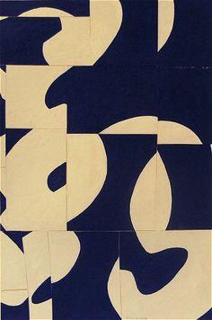 Suprematism - Non-Objective Art - Ceil Touchon -Suprematist Non-Objective Poetry Collage Art, Collages, Construction Paper Art, Name Drawings, Abstract Geometric Art, Art Decor, Decoration, Illustration Art, Illustrations