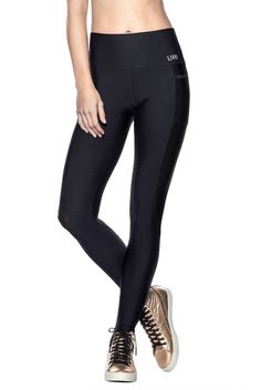 Leggings lovers will be lining up for Super Style Leggings. With a combination of Sense, Gloss and Super Fit, you won't have to look for another!