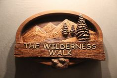 Handmade Wood Signs, Wooden Signs, Home Sign, Business Sign, Company Sign, Custom Signs, Cabin Signs, Rustic Sign, High Quality Signs on Etsy, $800.00