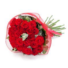 Flowers, Fashion, Moda, La Mode, Florals, Fasion, Flower, Fashion Models, Trendy Fashion