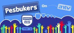 Yotomo campaign with Pesbukers on antv