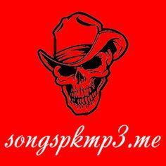 Manali Trance  The Shaukeens [128kbps] [Songspkmp3.me]