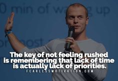 This an inspirational quote by Tim Ferriss that you can find in Tim Ferriss new book Tools of Titans. A great book for entrepreneurs, full of productivity, health, wealth, tips and habits! Wealth Quotes, Success Quotes, Me Quotes, Quotable Quotes, Timothy Ferriss, Tim Ferriss, Motivational Videos, Inspirational Quotes, 4 Hour Work Week