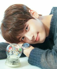 Cute Korean Boys, Korean Men, Cute Boys, Cha Eun Woo, Ulzzang Korea, Ulzzang Boy, Cha Eunwoo Astro, Yook Sungjae, Seo Joon