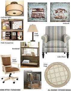 top interior design concept board with manhattan beach ca online