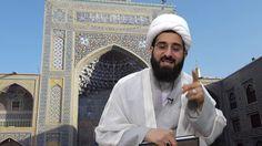 Capitulo 10, El matrimonio en el islam, derechos de la Esposa, Sheij Qomi