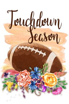 Touchdown Season Sublimation Digital Design – CraftChameleon This listing is for the digital design of be touchdown season. File formats include SVG and PNG. Perfect to use with our Poly Garden Flag Vinyl Projects, Craft Projects, Sublime Shirt, Sublimation Paper, Tumbler Designs, Craft Business, Garden Flags, Cute Wallpapers, Art