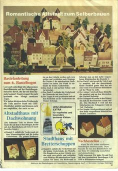 www.kaukapedia.com images 1981-21_Anleitung-06.jpg