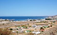 Discover the world through photos. Heart Place, St Helena, Sea Side, Cape Town, West Coast, Cottages, South Africa, Places To Go, Dolores Park