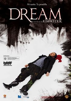 Dream - Kim Ki Duk