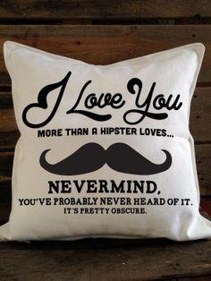 hipster par un etsy ides de gauche droite ides de chambre hipster happenin s hipster by satmorningpancakes hipster pillow morning pancakes