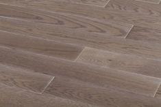 Kőris és tölgy svédpadló - egyszerűen tökéletes 20 M2, Hardwood Floors, Flooring, Metal, Wood Floor Tiles, Hardwood Floor, Metals, Paving Stones, Wood Flooring
