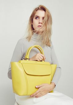 c6f35929dd0b Shop online exclusively at the official SEVDA LONDON site for luxury  women s handbags