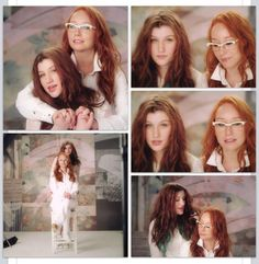 Tori and Tash - Promise video stills 2014 Tori Amos, San Fransisco, Her Music, Musicians, Piano, Bands, Entertainment, Drink, Mom
