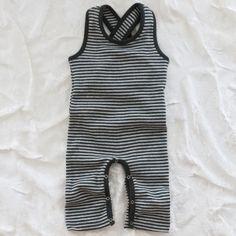 thumbeline catsuit