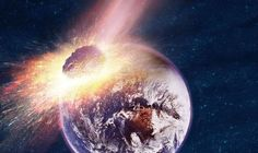 'US Jade Helm' Secret Preparation For Asteroid That Will Wipe Out Mankind In September?!   The Controversial Files