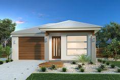 Facade, Gazebo, Leo, Garage Doors, Backyard, Outdoor Structures, Outdoor Decor, Home Decor, Kiosk