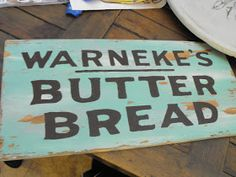 5023 Creations: How I Make My Signs