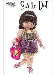 Crochet Baby Booties Pattern – Crochet Hooks You