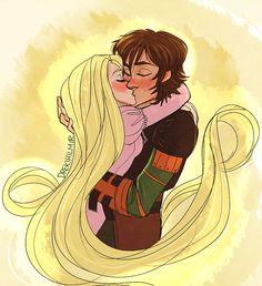 KISSSSSSS