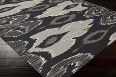 AMD-1043: Surya   Rugs, Pillows, Art, Accent Furniture
