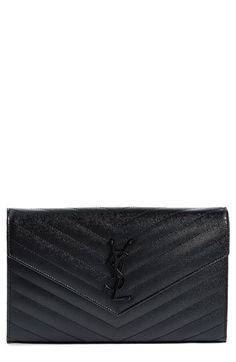 fake ysl bag - Saint Laurent on Pinterest | Saint Laurent, Yves Saint Laurent and ...