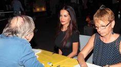 Casting Excelsior TV 17 settembre 2015