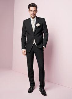 Digel Ceremony #groomswear