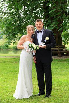 Mrs. & Mr.  #Hochzeit #wedding #Hochzeitsfotograf #Hochzeitsfotografie #Hochzeitsreportage #Hochzeitsshooting #Brautpaar