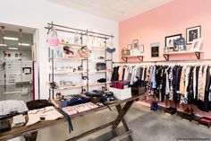 Sestra Graz New Homes, Classy, Inspiration, Heart, Blog, Travel, Beautiful, Home Decor, Graz